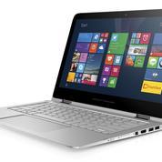 Quel est le meilleur PC ultraportable?