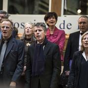 Attentats de Paris : les Hospices de Beaune solidaires avec les victimes