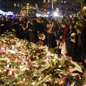Stéphane, Lola, Romain, Lamia... Ils sont morts le 13 novembre