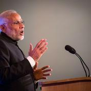 L'Inde s'ouvre davantage aux investisseurs étrangers