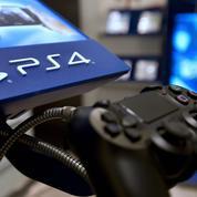 Les consoles de jeu sont aussi dans le viseur du renseignement