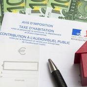 Taxe d'habitation: l'échéance de paiement repoussée d'une semaine