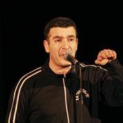 Attentats : le jour où Magyd Cherfi de Zebda est devenu français