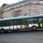La RATP confrontée à la poussée du communautarisme islamiste