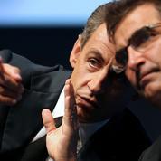 Au lendemain du Congrès, Hollande laisse la droite dans l'embarras