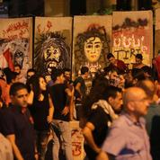 Attentats au Liban : « Pour nous, pas de bouton d'absence de danger sur Facebook... »