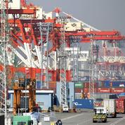 Japon: le cercle vicieux d'un endettement massif sans fin