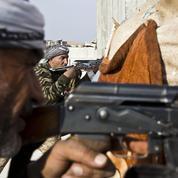 Daech, ISIS, Etat islamique : le vocabulaire au service de la guerre