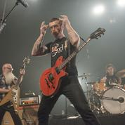 Eagles of Death Metal, du rock second degré