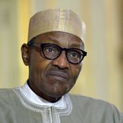 Nigeria: les services de renseignement renforcent leur coordination face à Boko Haram