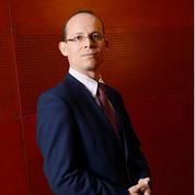 Mathieu Guidère: «Abaaoud a une dizaine de successeurs»