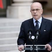 Abaaoud impliqué dans quatre attentats «évités ou déjoués» en France