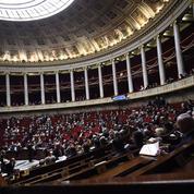 Les députés votent la prolongation de l'état d'urgence