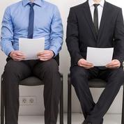 Toujours de plus en plus d'offres d'emploi pour les cadres