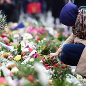 L'islam de France dénonce «l'idéologie de haine des criminels terroristes»