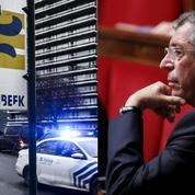 Jumelées, Levallois et Molenbeek se déchirent par voie de presse