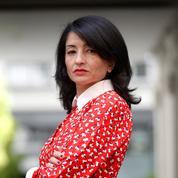 Jeannette Bougrab : «Ces terroristes ne sortent pas de nulle part»