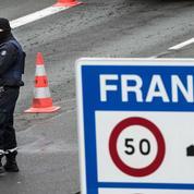 Terrorisme : l'Europe sans frontières en accusation