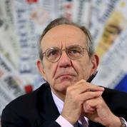 L'Italie défend un budget dans les clous de Bruxelles