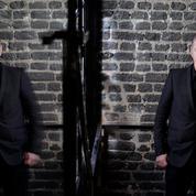 Étienne Daho: «Je ne rejette plus mon passé»