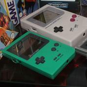Game Boy : une console révolutionnaire, un succès interplanétaire