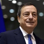La baisse des taux directeurs fait débat au sein de la BCE