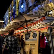 Bordeaux fête le Sud-Ouest et la gastronomie