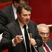 Régionales: Christian Estrosi veut un plan sécurité de 250 millions d'euros pour Paca