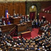 Après les attentats de Paris et l'unité nationale, place aux actes