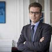 Thibault de Montbrial : «Il existe un deuxième cercle au-delà des 3000 combattants du djihad»