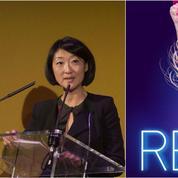 Attentats: Fleur Pellerin «résiste» et soutient les artistes
