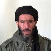 Belmokhtar : un vétéran du djihad passé de l'Afghanistan au Sahara