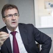 Brassac: «Fermer des agences ne fait pas une stratégie numérique»
