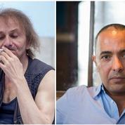 Les écrivains réagissent aux attentats du 13 novembre