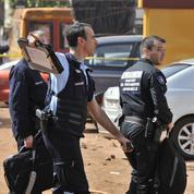 Attentat de Bamako: des complices recherchés