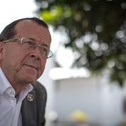 L'ONU presse la Libye de s'unir face à la menace Daech