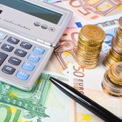 Votre banque risque de vous coûter plus cher