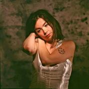 Björk fête ses 50 ans: retour sur sa carrière en 5 clips