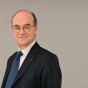 L'influent Jean-Luc Bélingard, patron des patrons des industries de santé