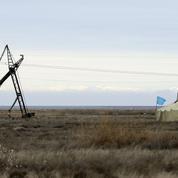 Le bras de fer Kiev-Moscou plonge la Crimée dans le noir