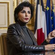 Dati attaque Squarcini, l'ex-patron du renseignement proche de Sarkozy