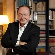 Jérôme Jaffré: ce qui a changé depuis le 13 novembre