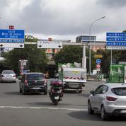 Accalmie sur les prix d'assurance auto en 2016
