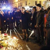 Après les attentats, U2 reprogramme deux concerts à Paris début décembre