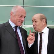 Régionales en Bretagne et Sud-Ouest: «Un vrai suspense est possible dans ces deux régions»
