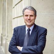 Carlo Bozotti: «STMicroelectronics maintiendra ses usines en France»