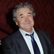 Après les attentats, Pierre Perret célèbre «sa France à lui»