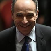 Jean-François Copé : un retour en janvier et des comptes à régler