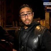 Ce que révèle le parcours judiciaire de Jawad Bendaoud