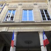 Les ventes de drapeaux français au plus haut